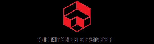 The Kitchen Designer – Kitchen Designer In Chichester